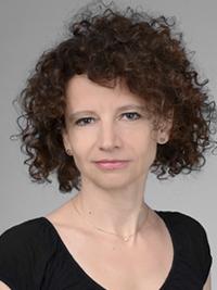 Barbara Krynski