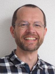 Dominik Schatzmann