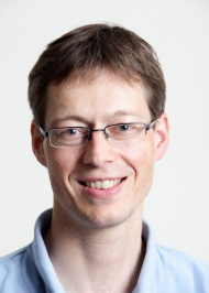 Dr. med. Udo Meinhardt